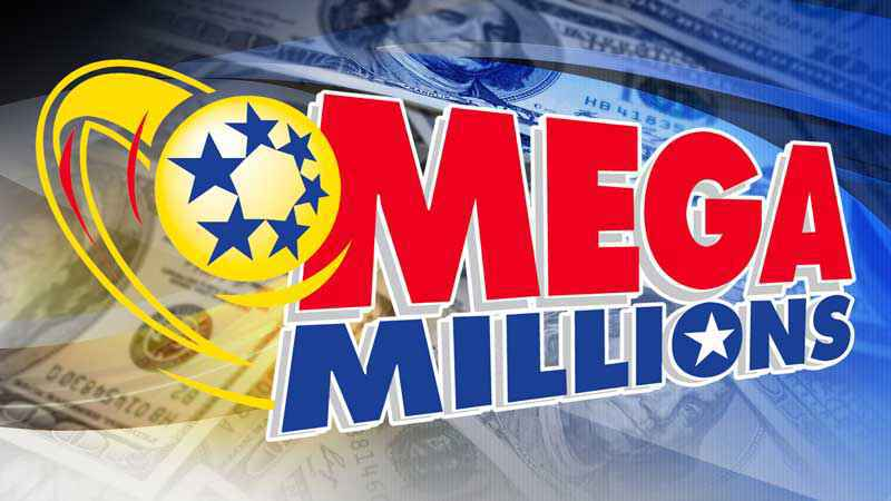 Dear Winner Of The Mega Millions Jackpot Lottery Running The Campus